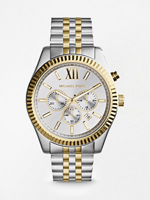 Michael Kors MK8344 Lexington Watch