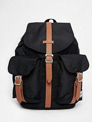 Herschel Supply Co ryggsäck Cotton Canvas Dawson Backpack