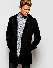 Jackor - Selected Homme Trench Coat