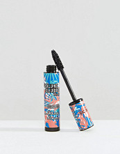Makeup - Bourjois Limited Edition Volume Clubbing Tropical Festival Ltd Edition Mascara