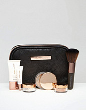 Makeup - Nude by Nature Complexion Essentials Starter Kit