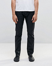 Jeans - Pepe Jeans Slim Fit Jeans