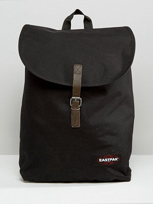 Eastpak ryggsäck Ciera Backpack