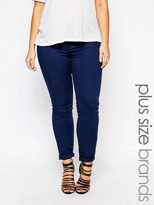 Junarose Skinny Jean