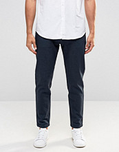 Byxor - Selected Homme Heavy Twill Chinos