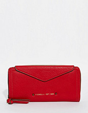 Plånböcker - Fiorelli Zip Around Purse