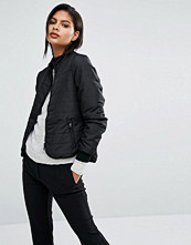 Jackor - Vero Moda Short Padded Jacket