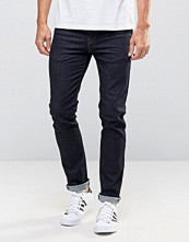 Jeans - Ps By Paul Smith Paul Smith Jeans In Slim Fit Rinse Wash