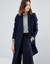 Kappor - Warehouse Smart Tailored Coat