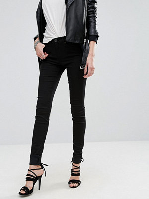 Replay Joi High Waist Super Skinny Jean