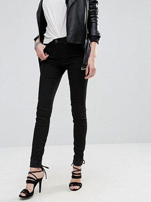 Replay Joi High Waist Super Skinny Jean