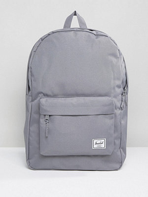 Herschel Supply Co ryggsäck Classic Backpack
