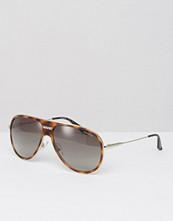 Carrera Carrerra Visor Sunglasses 87/S