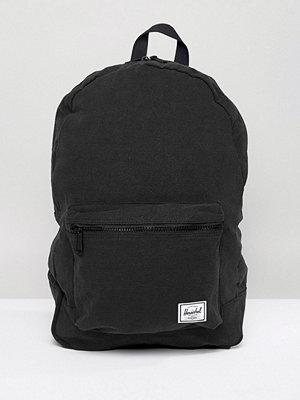 Herschel Supply Co ryggsäck Daypack Backpack