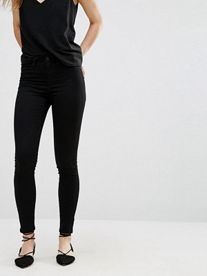 Warehouse Ultra Skinny Jeans