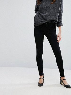 Miss Selfridge Skinny Jeans