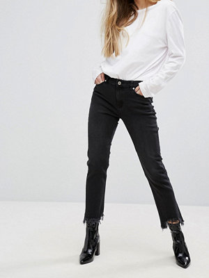 Cheap Monday Common Boyfriendjeans Improve black