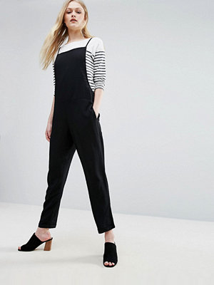 Jumpsuits & playsuits - ADPT. Fream Jumpsuit
