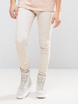 Jeans - Criminal Damage Skinny Jeans