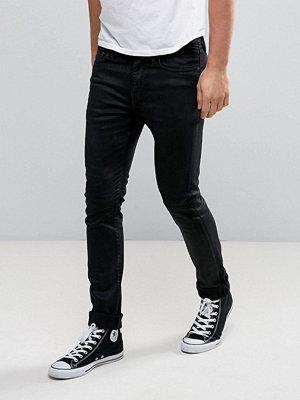 Jeans - Edwin ED-88 Rider Super Slim Fit Jeans
