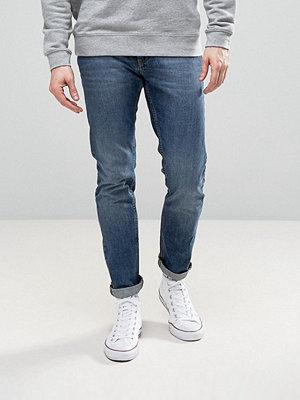 Jeans - KIOMI Slim Fit Jeans