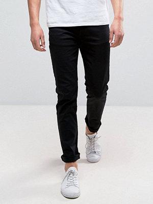 Ben Sherman Franklin Twill Trousers