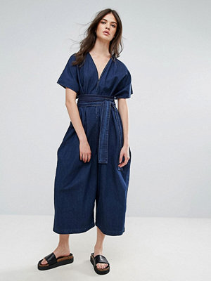 Jumpsuits & playsuits - Wåven Caaren Loose Jumpsuit