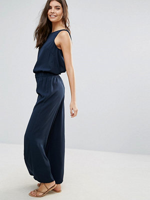 Jumpsuits & playsuits - Vila Relaxed Jumpsuit