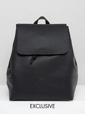 Street Level ryggsäck Minimal Backpack