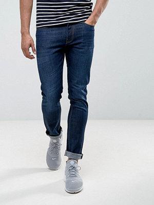 Jeans - Firetrap Skinny 5 Pocket Jeans