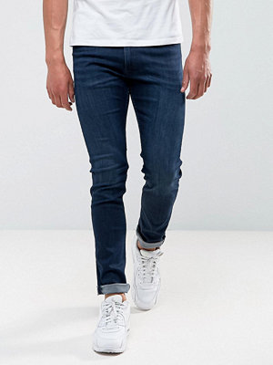 Replay Jondrill Skinny Powerstretch Jeans Dark Wash