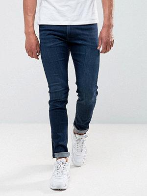 Jeans - Replay Jondrill Skinny Powerstretch Jeans Dark Wash