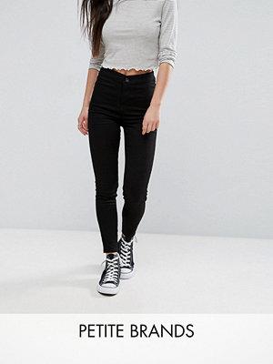 New Look Petite Disco Jeans