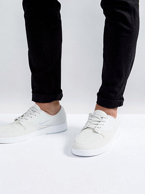 Nike Sb Zoom P-Rod X Trainers In White 918304-101