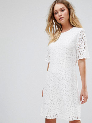 Selected Lace Dress