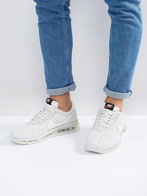 Sneakers & streetskor - Nike Air Max LD-Zero Trainers In Grey 848624-008