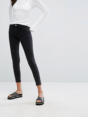 Weekday Body Supersmala jeans
