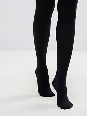 New Look Premium Tights i 80 denier