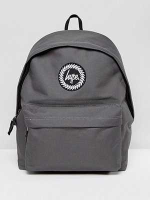 Hype ryggsäck Exclusive Script Strap Backpack