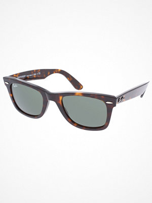 Ray-Ban Wayfarer Sunglasses 0RB2140 902 50