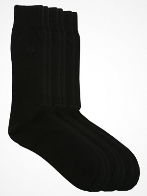 Pringle Endrick Socks In 3 Pack