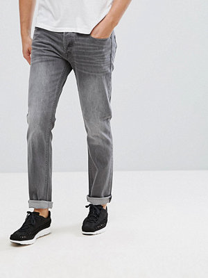 Jeans - Jack & Jones Jeans In Slim Fit