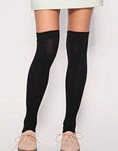 Strumpor - Gipsy Over-The-Knee Socks