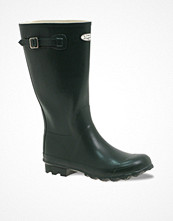 Gummistövlar - Hunter Lowther Full Wellies