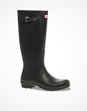 Gummistövlar - Hunter Original Tall Wellington Boots