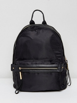 Pieces ryggsäck Backpack
