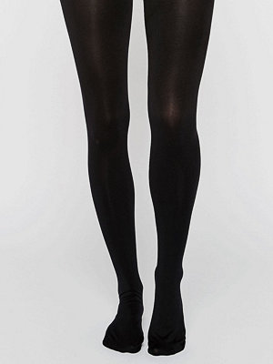 New Look Premium Tights i 200 denier