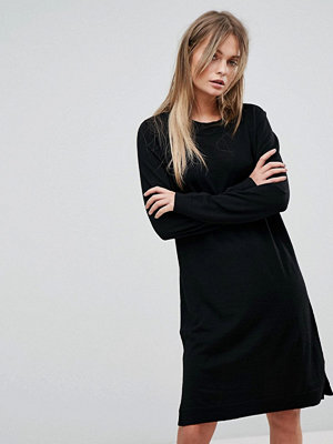Selected Knitted Dress