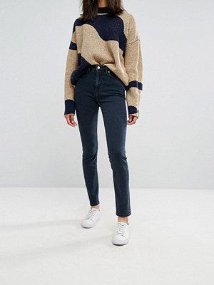Weekday Thursday High Waist Jeans