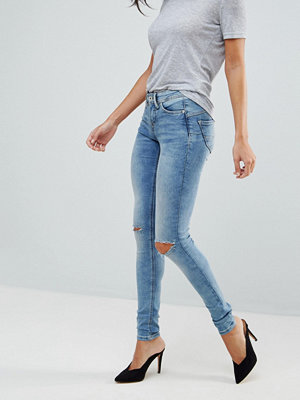 Jeans - Blend She Nova Sally Skinny Jeans